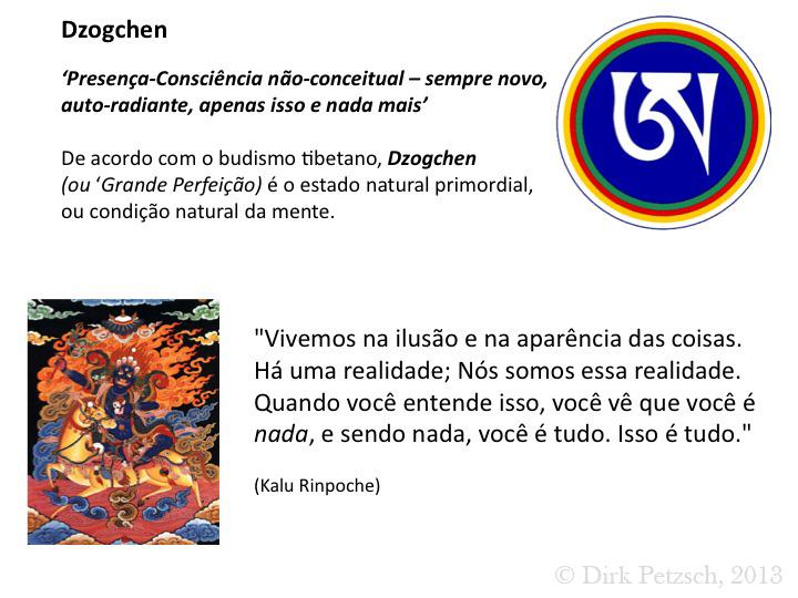 advaita-dzogchen