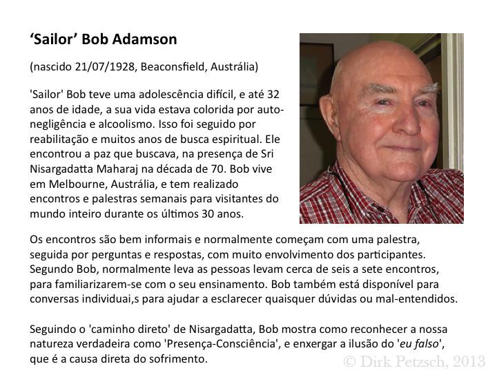 bob-adamson